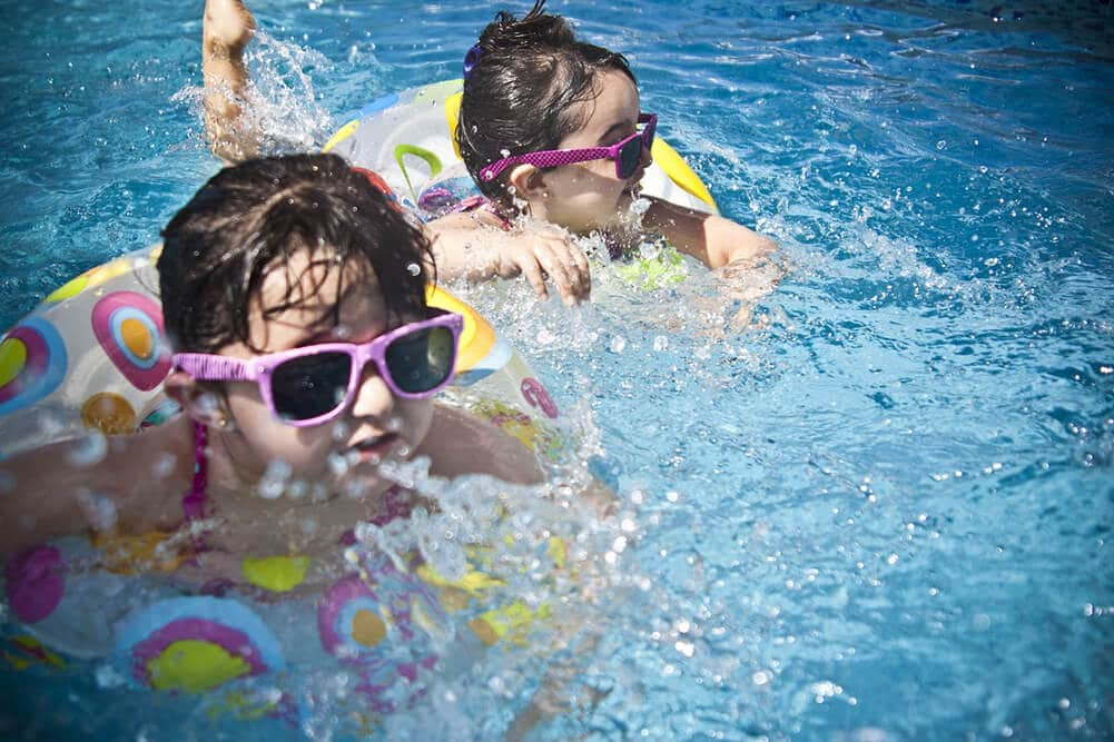 6 Summer Safety Tips for Nebraska Families
